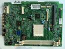 کامپیوتر رومیزی-مادربرد